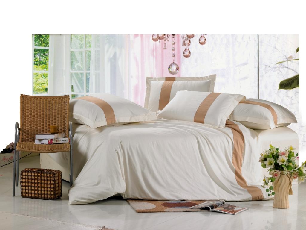 Комплекты постельного белья Valtery valt55244