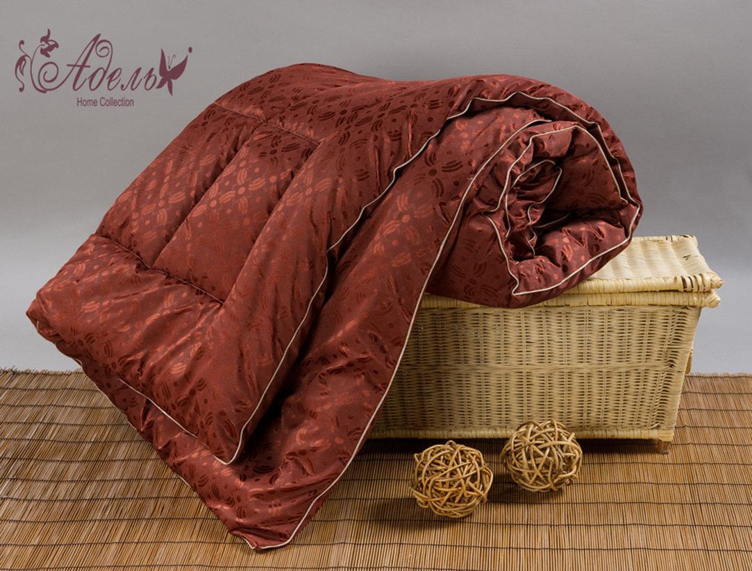 Одеяла Адель Одеяло Anemone (1...
