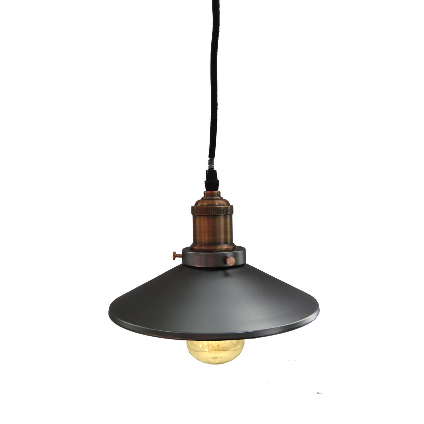 Купить Настенно-потолочные светильники ARTEVALUCE, Светильник подвесной Branch (20х20 см), Китай, Черный, Металл, Стекло