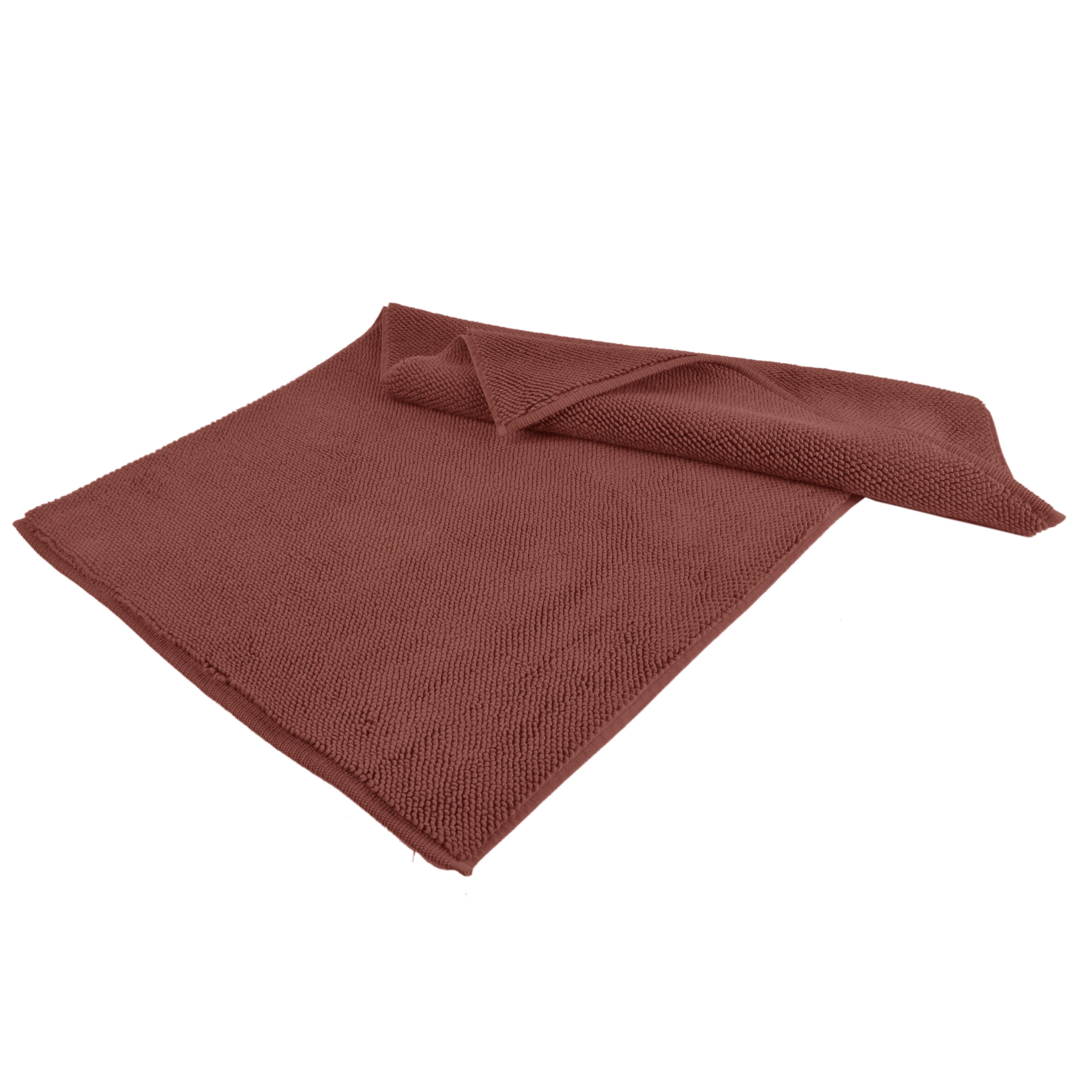 Коврики для ванной и туалета HAMAM ham436233