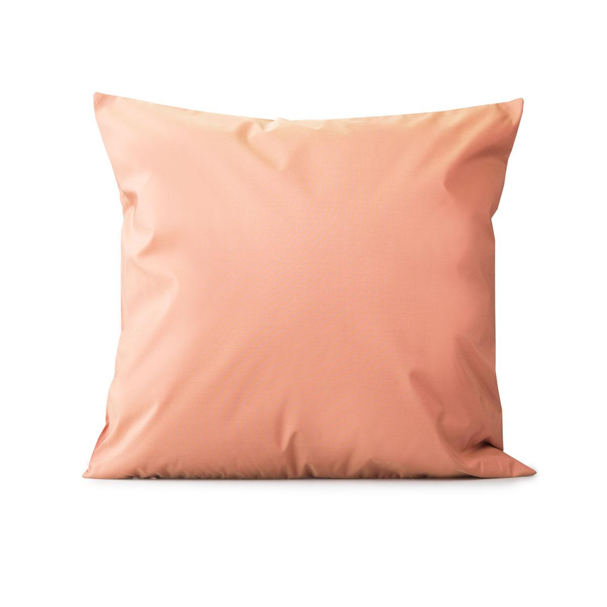 Декоративные подушки MOLLY mol613167