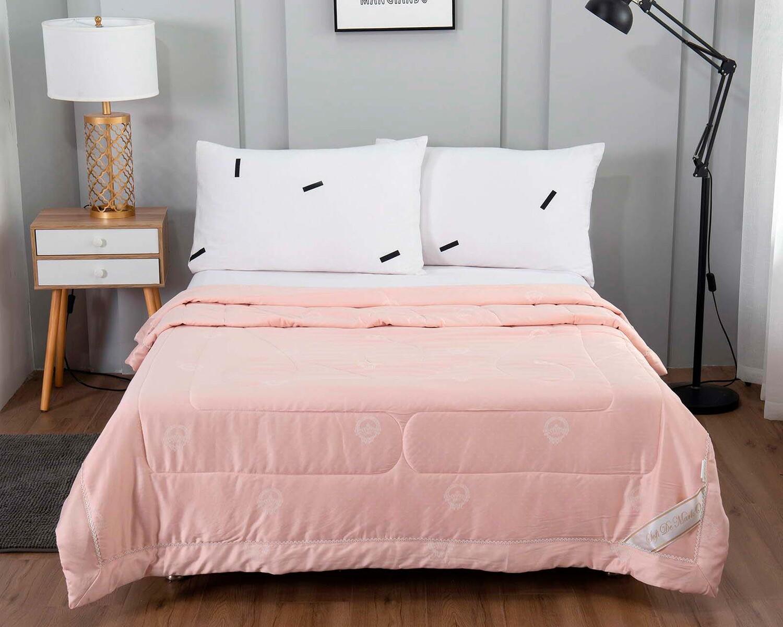 Одеяло Шарлиз (200х220 см)