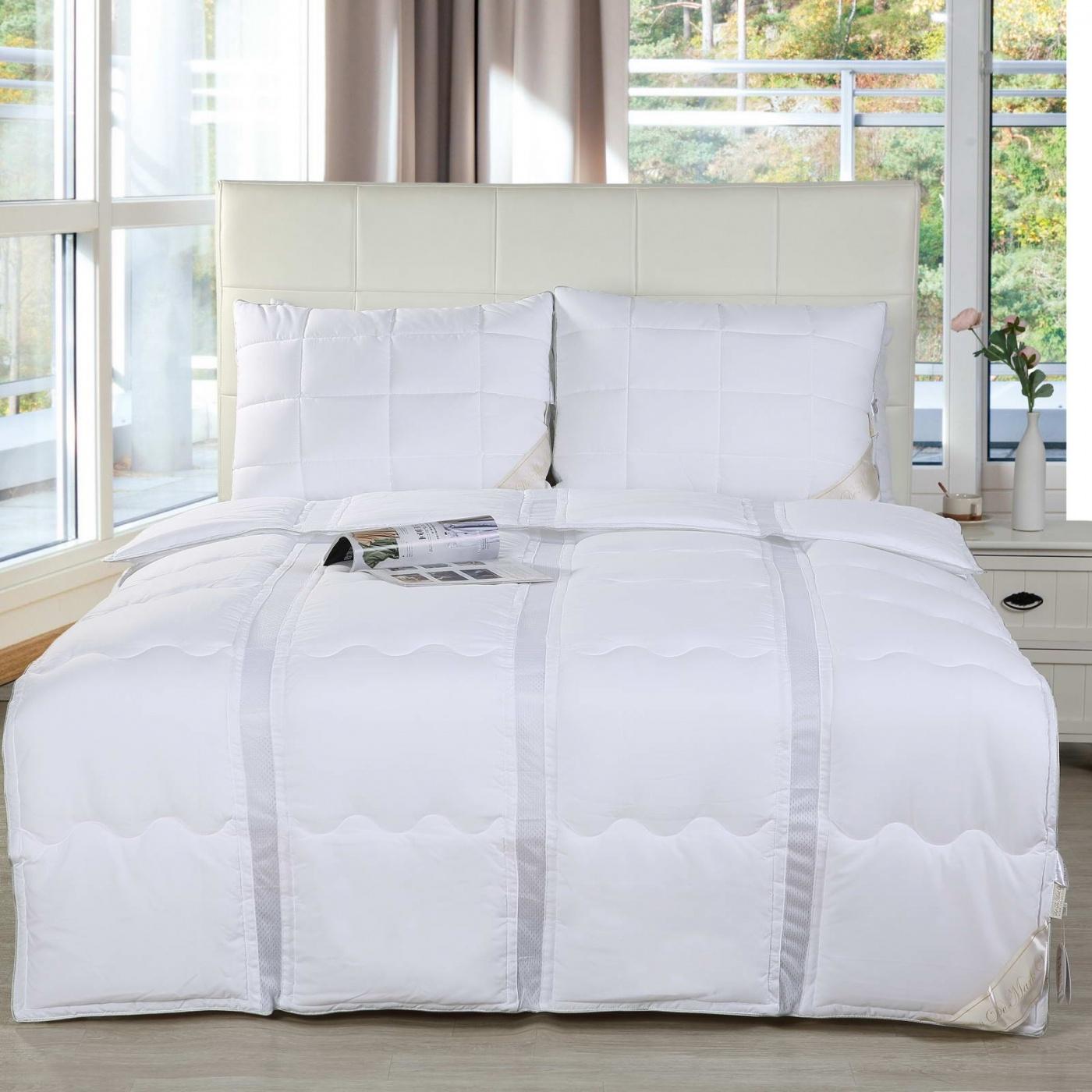 Одеяло Пенелопа (155х210 см)