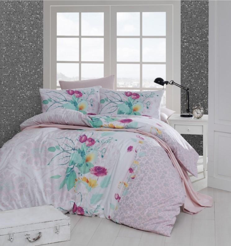 Комплекты постельного белья KARVEN kvn715552