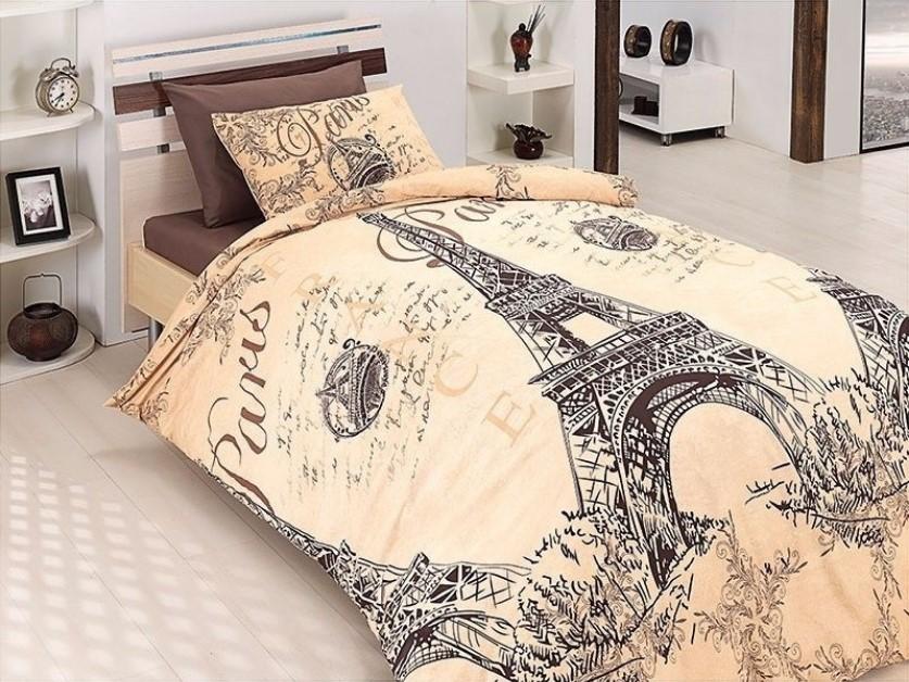 Комплекты постельного белья KARVEN kvn715553