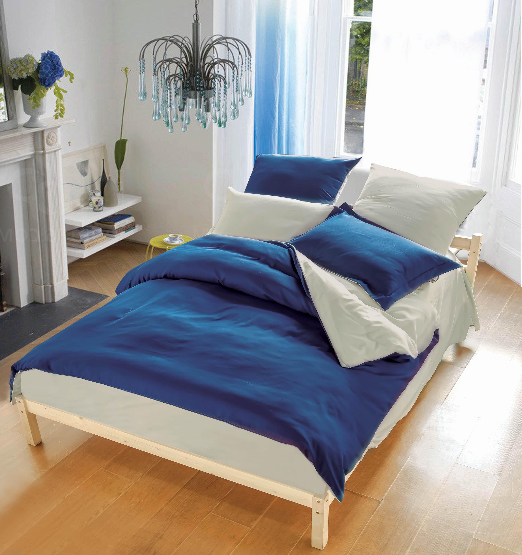 Комплекты постельного белья SRosete srt233434