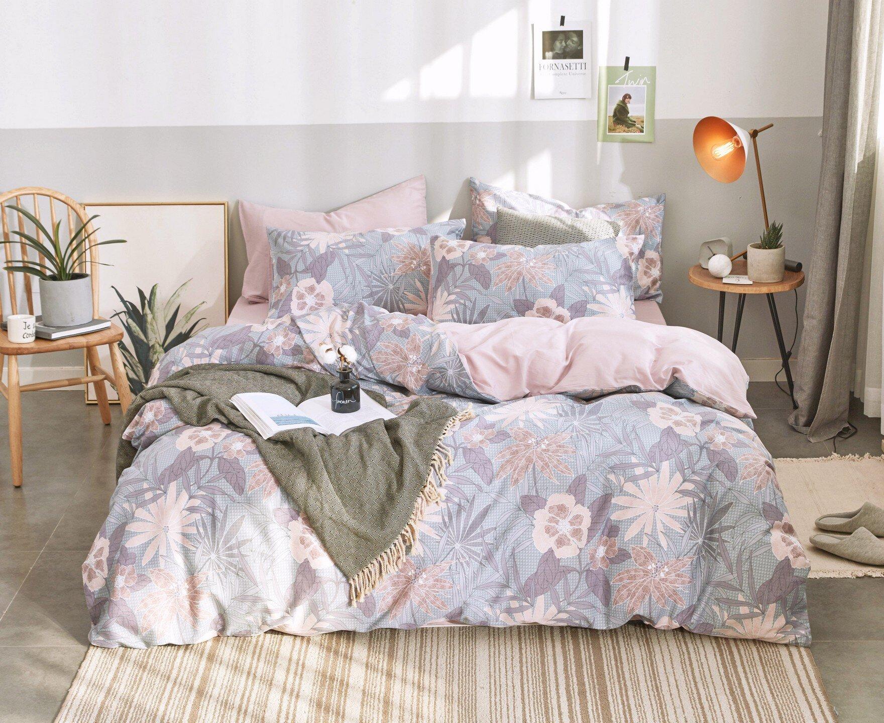 Комплекты постельного белья RELANCE rln676142