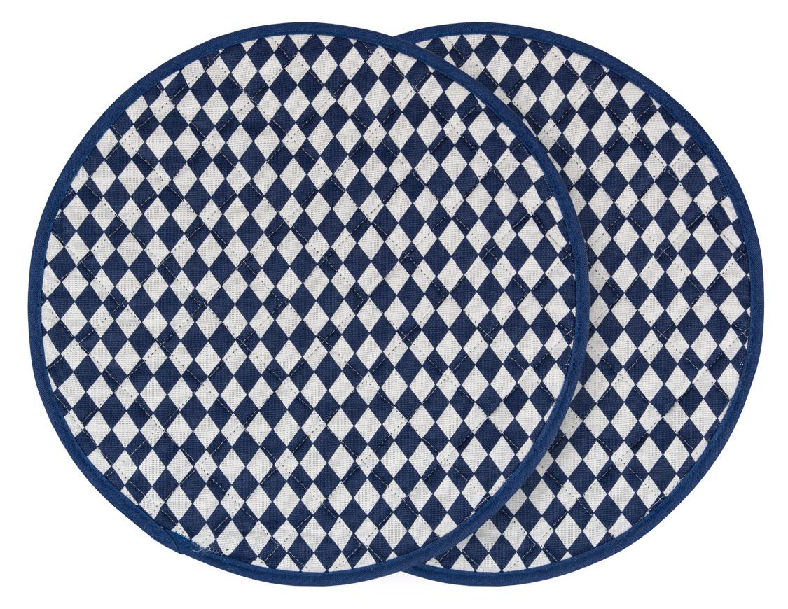 Подушка на стул Лучший папа (34 (2 шт))