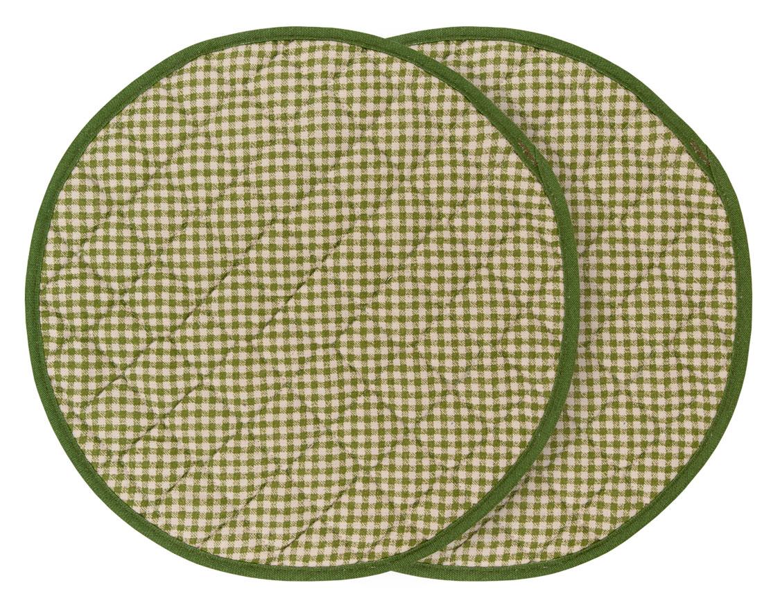 Подушка на стул Шекспир клетка (34 (2 шт))