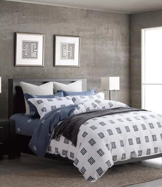 Комплекты постельного белья Tango Постельное белье Teramo (2 спал.) постельное белье tango постельное бельеdeena 2 спал