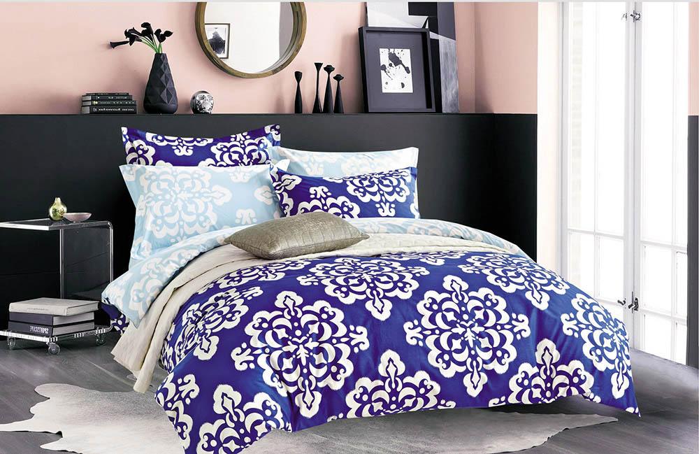 Комплекты постельного белья Tango Постельное белье Jorie (семейное) постельное белье tango постельное белье gaylord семейное