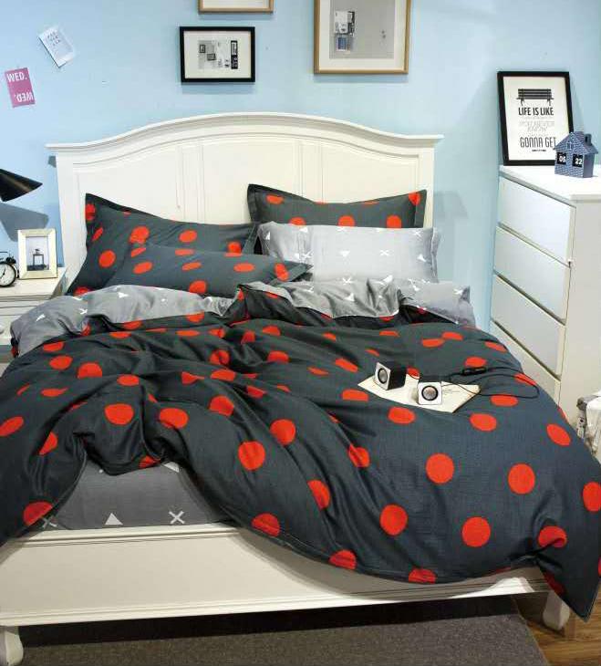 Комплекты постельного белья Tango Постельное белье Brigham (1,5 спал.) постельное белье tango постельное белье lallie 1 5 спал