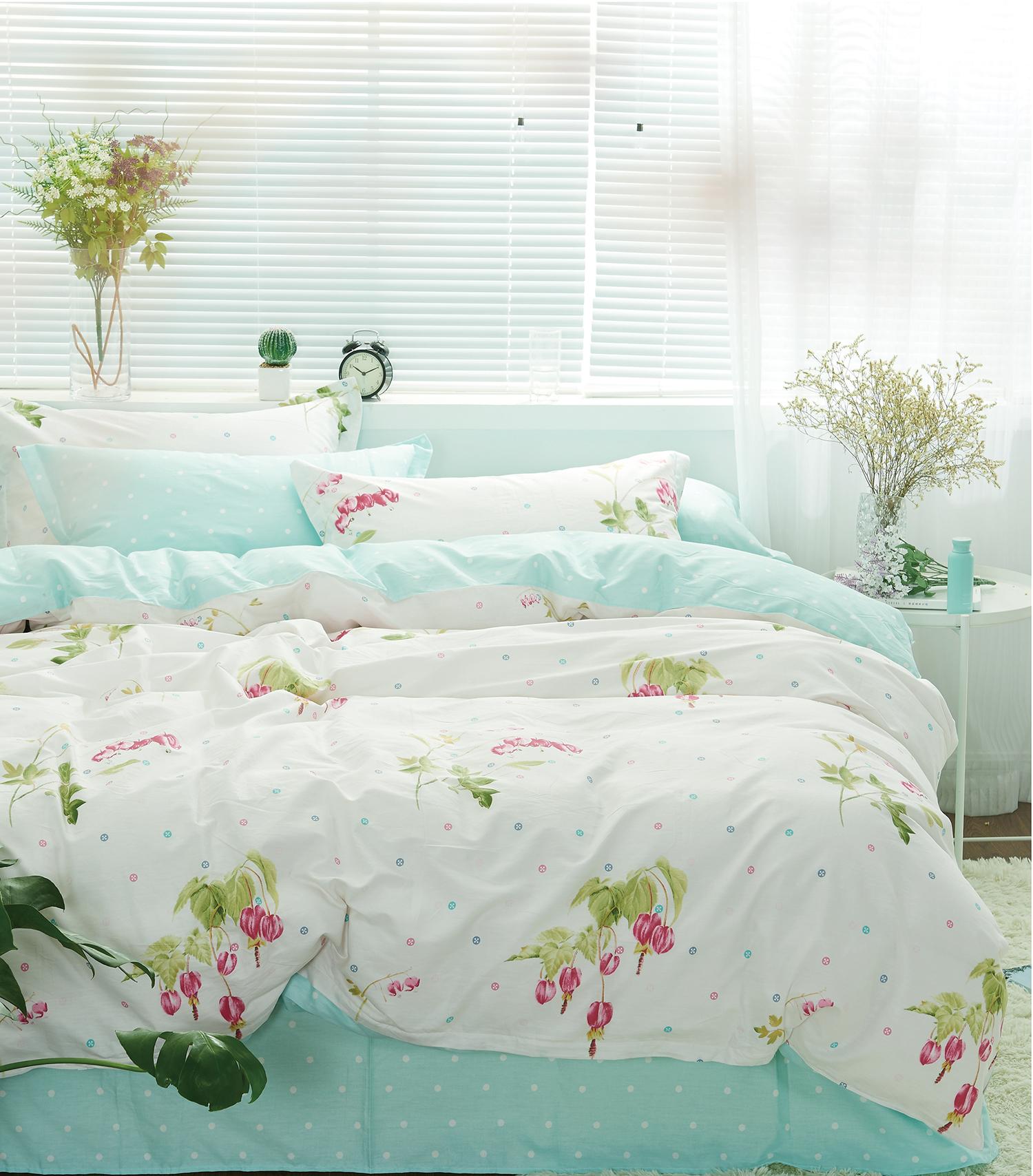 Комплекты постельного белья Tango Постельное белье Dougal (1,5 спал.) постельное белье tango постельное белье lyndsey 1 5 спал