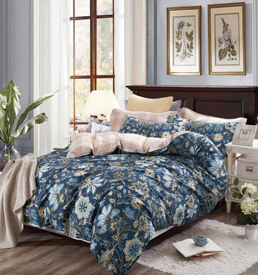 Комплекты постельного белья Tango Постельное белье Jaimee (1,5 спал.) постельное белье tango постельное белье lyndsey 1 5 спал