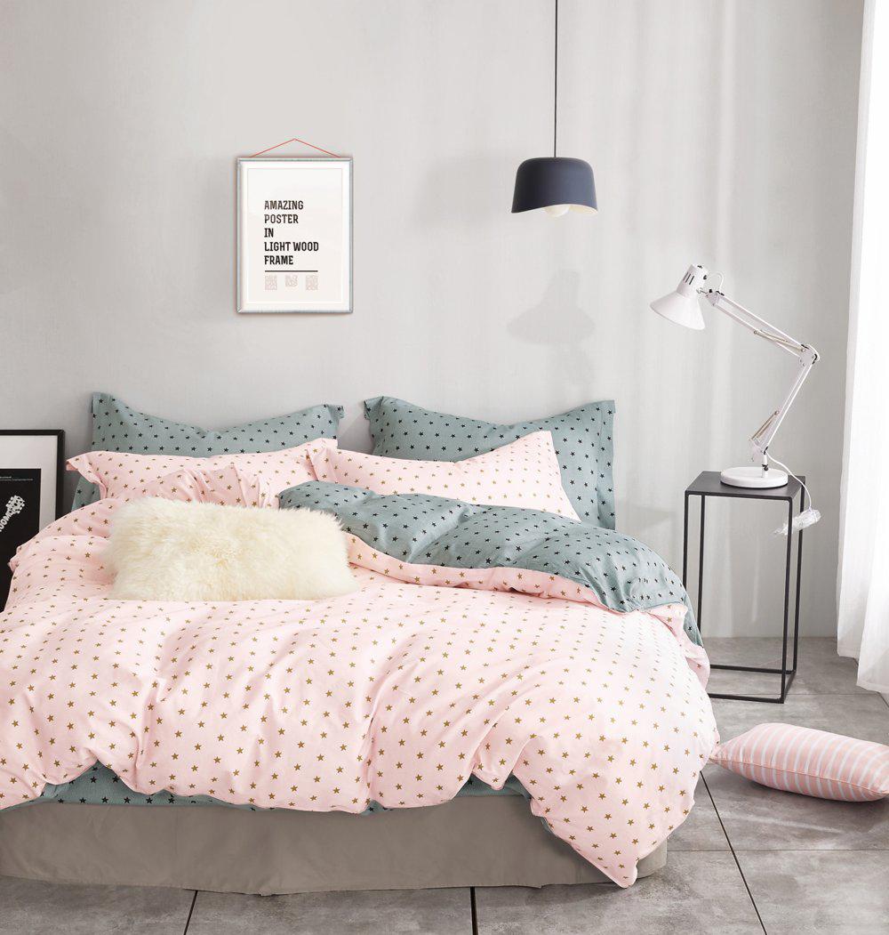 Комплекты постельного белья Tango Постельное белье Duffy (1,5 спал.) постельное белье tango постельное белье lyndsey 1 5 спал