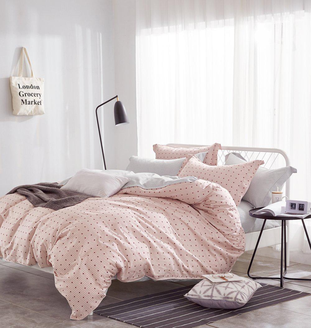 Комплекты постельного белья Tango Постельное белье Eireen (1,5 спал.) постельное белье tango постельное белье lallie 1 5 спал