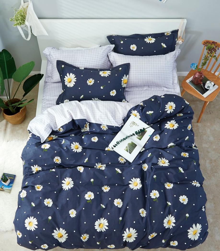 Комплекты постельного белья Tango Постельное белье Anabelle (1,5 спал.) постельное белье tango постельное белье devan 1 5 спал
