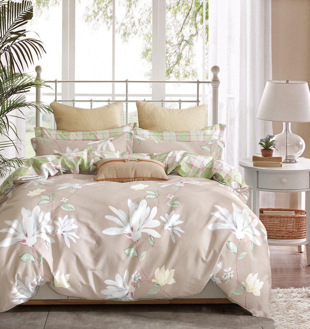 Комплекты постельного белья Tango Постельное белье Kelsi (1,5 спал.) постельное белье tango постельное белье devan 1 5 спал