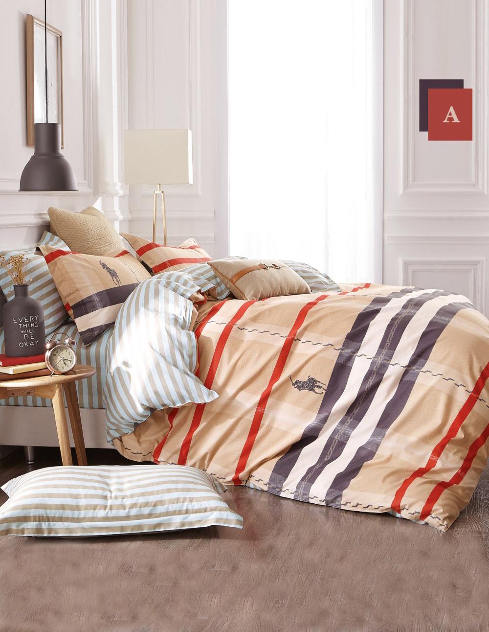 Комплекты постельного белья Tango Постельное белье Cordelia (1,5 спал.) постельное белье tango постельное белье devan 1 5 спал