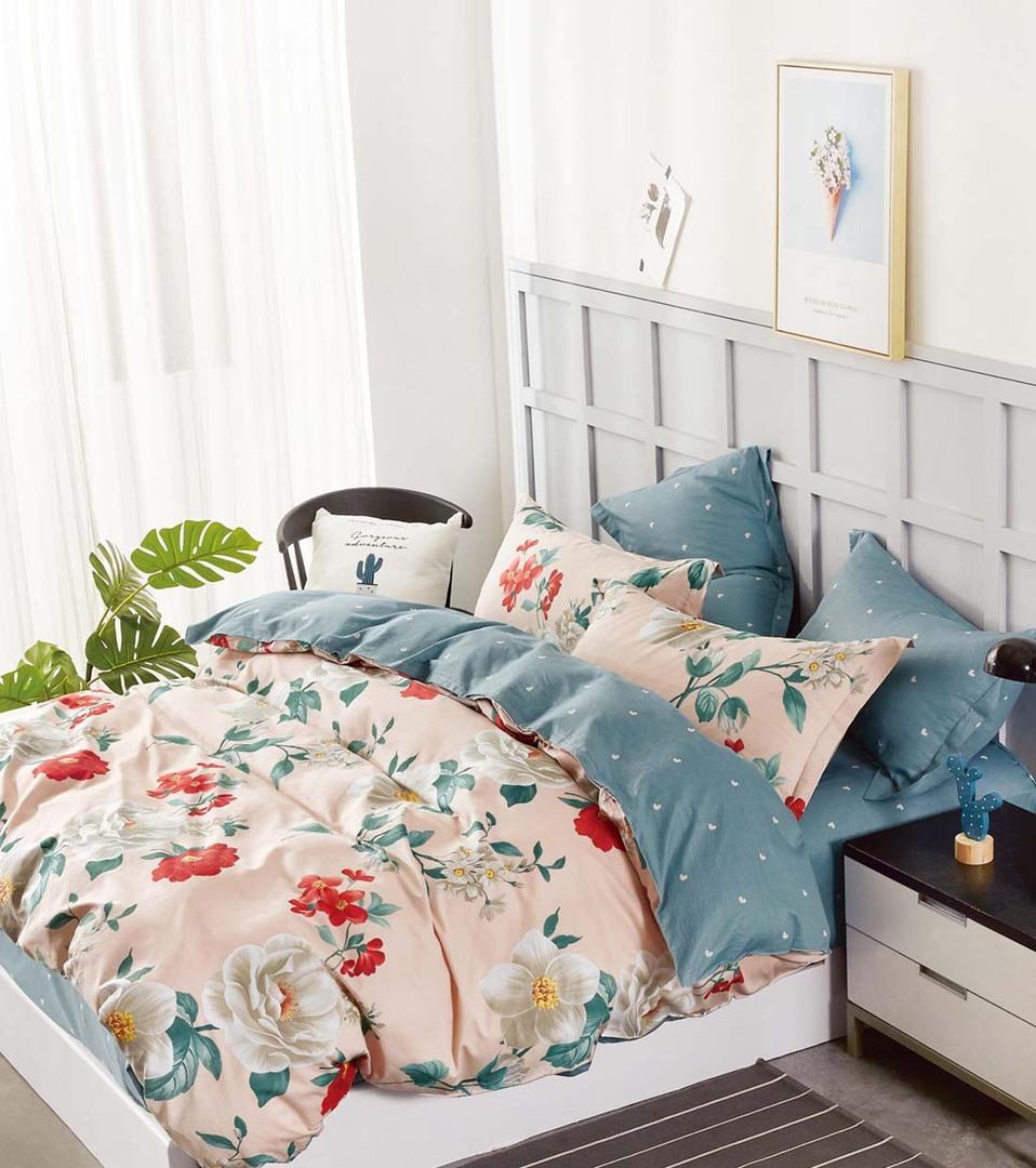 Комплекты постельного белья Tango tan700695