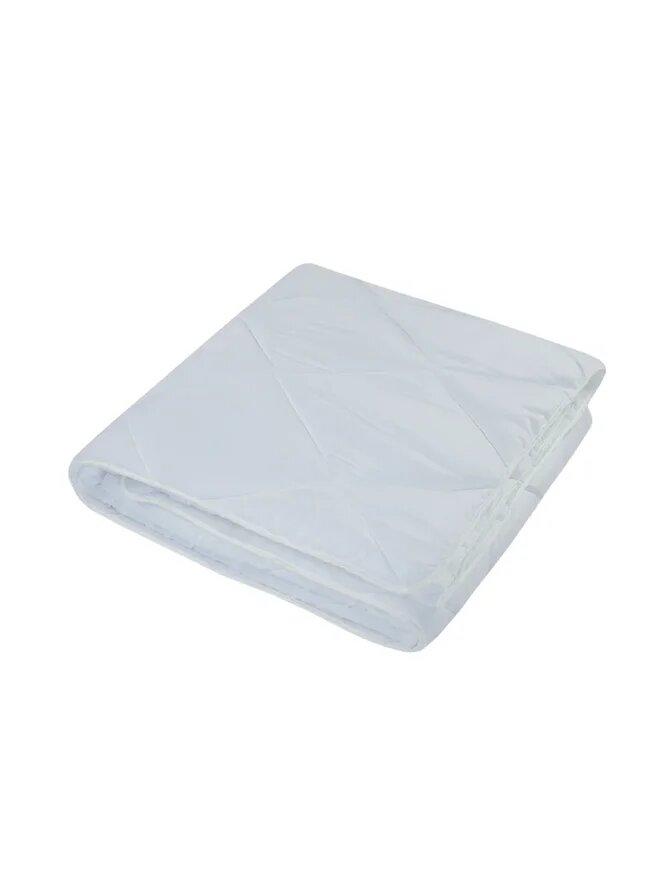 Одеяла Dargez Guten Morgen gmg601498