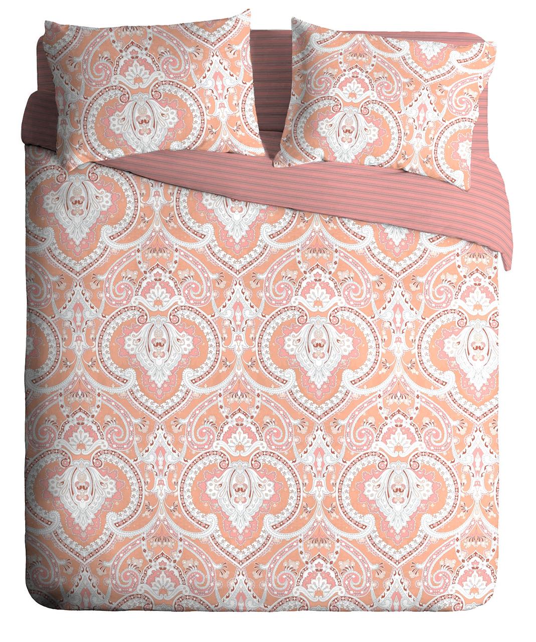 Комплекты постельного белья Павлина pva592014