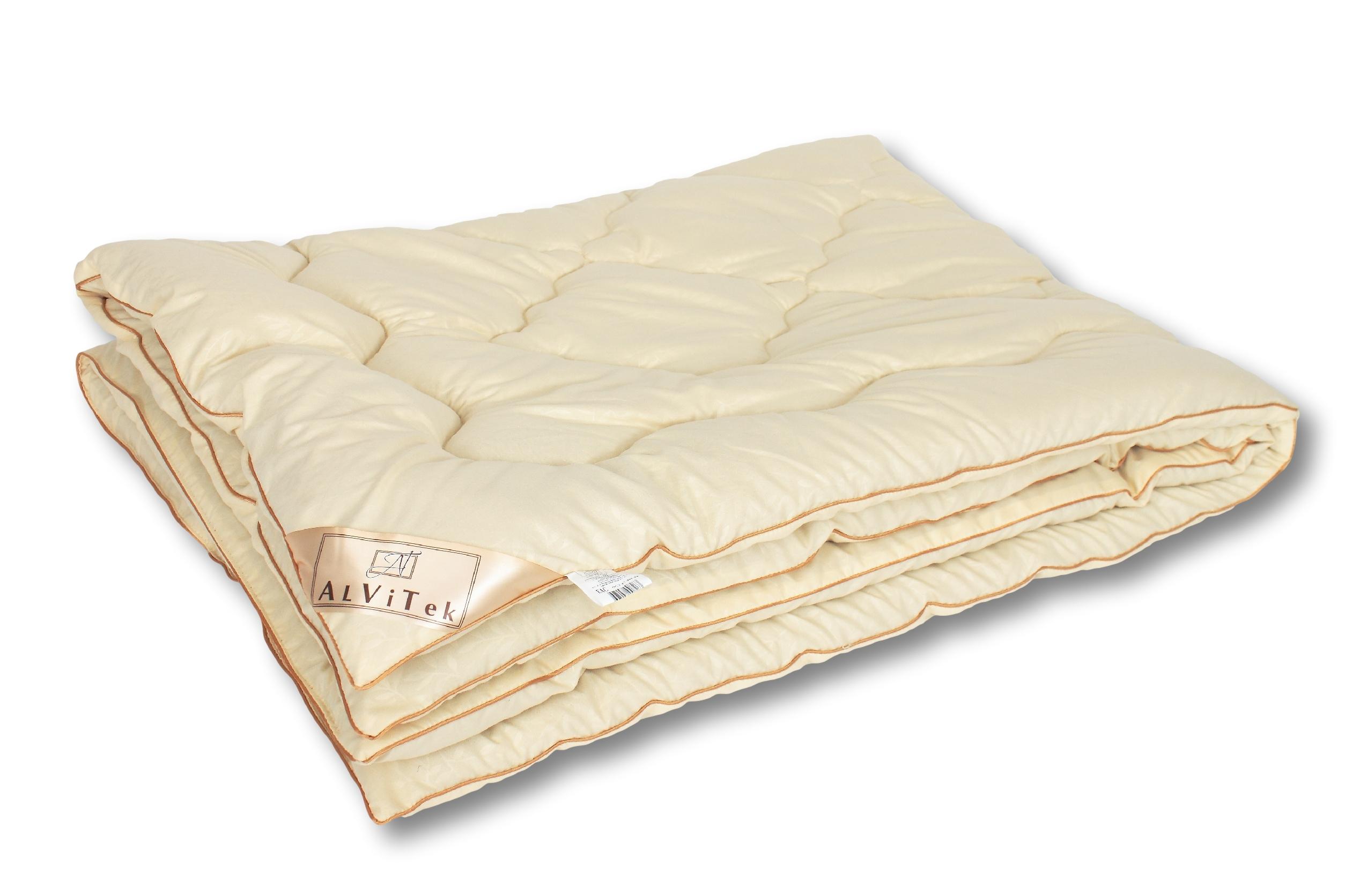 Одеяла AlViTek avt72009