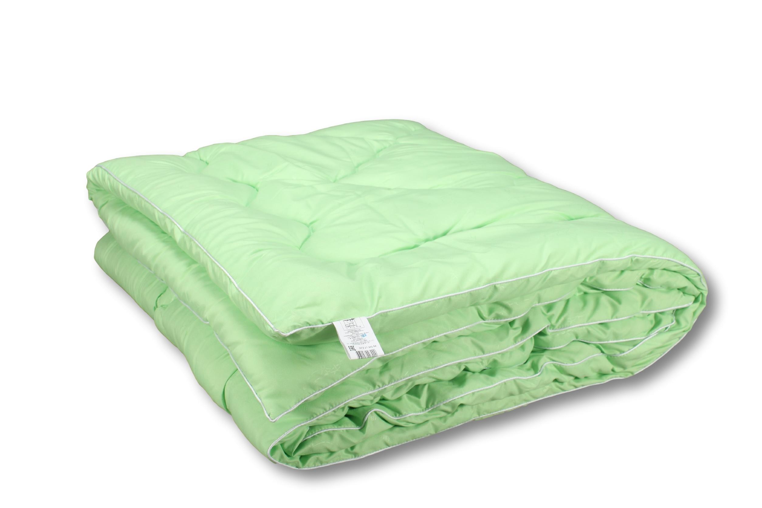 Одеяла AlViTek snt43190