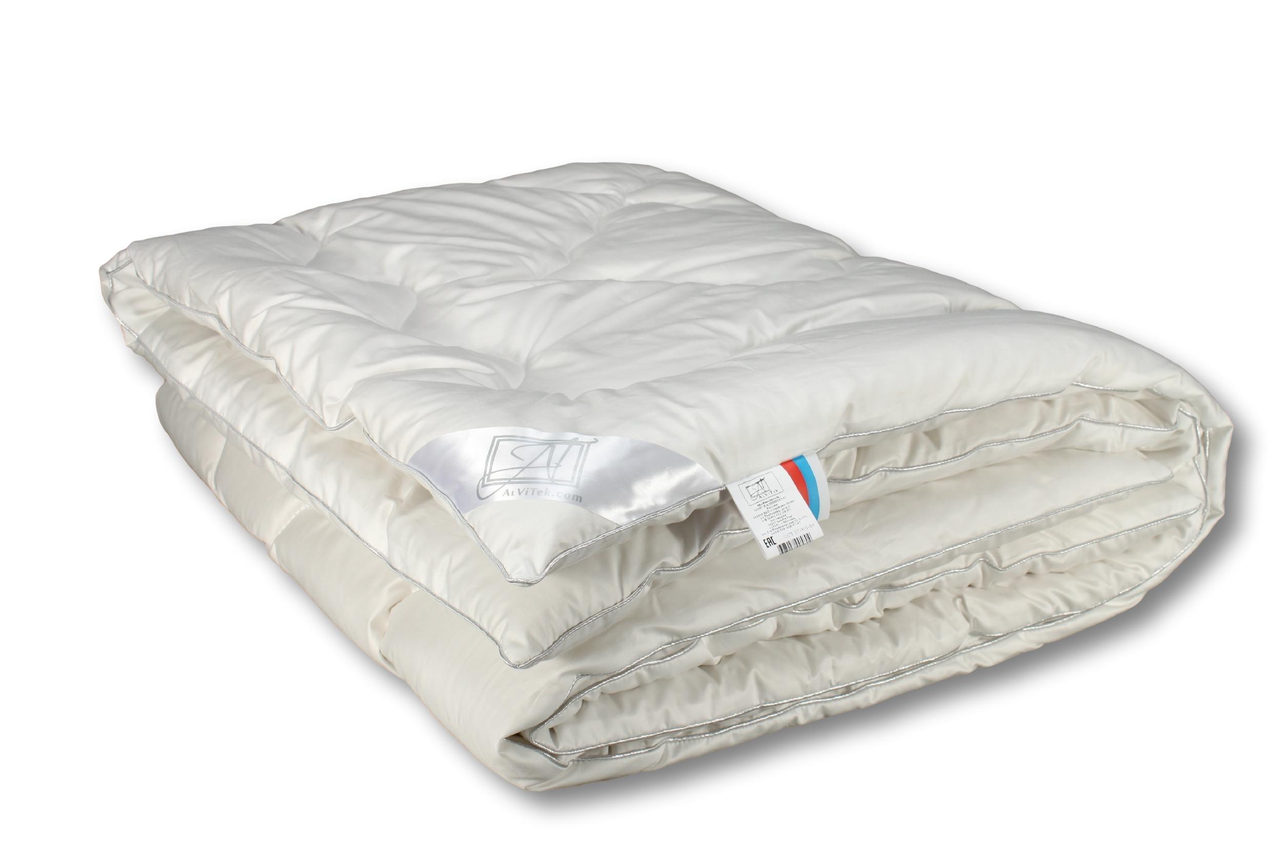 Одеяла AlViTek iff35239