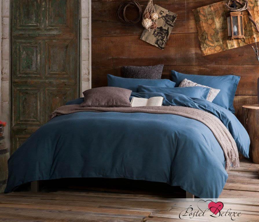 Комплекты постельного белья Valtery valt162474
