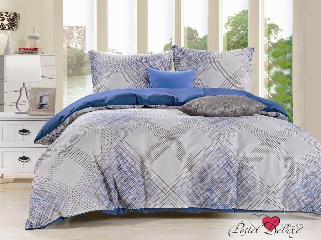 где купить Комплекты постельного белья Valtery Постельное белье Vally (2 спал.) по лучшей цене