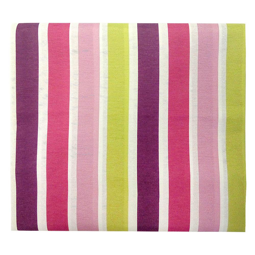 Купить Шторы Apolena, Классические шторы Sabrina Royal, Россия-Турция, Бордовый, Зеленый, Розовый, Портьерная ткань