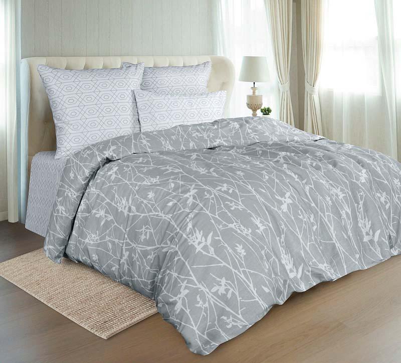 Комплекты постельного белья Guten Morgen gmg701416
