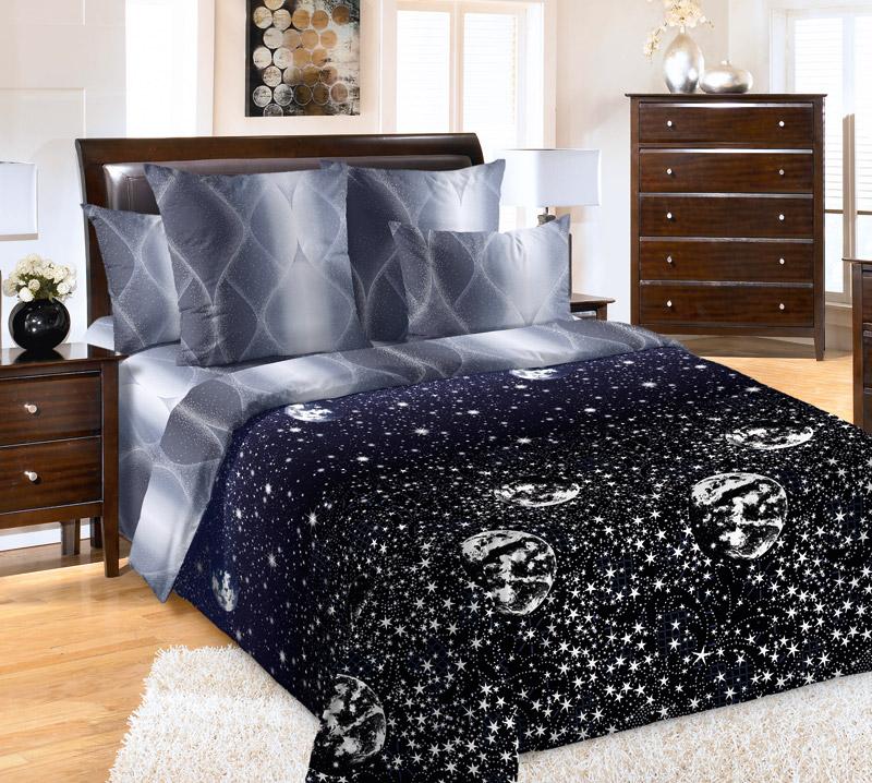 Комплекты постельного белья Текс-Дизайн tkd660163