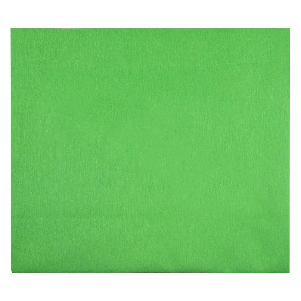 Купить Шторы Apolena, Классические шторы Delante Цвет: Зеленый, Россия-Турция, Портьерная ткань