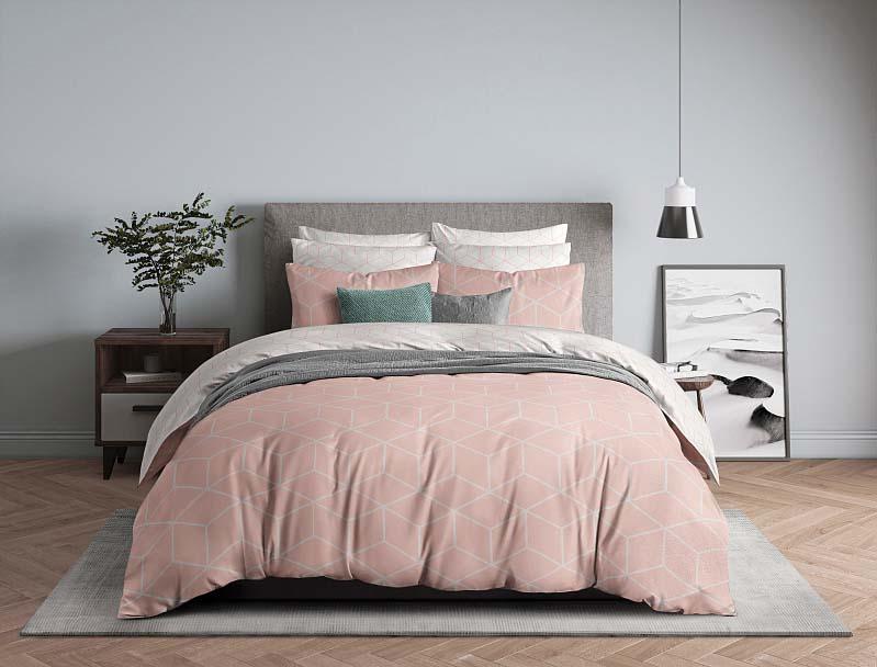 Комплекты постельного белья Guten Morgen gmg701504