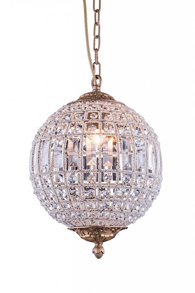 Купить Настенно-потолочные светильники CRYSTAL LIGHT, Светильник потолочныйAudrea (31х150 см), Китай, Золотистый, Сиреневый, Металл, Хрусталь