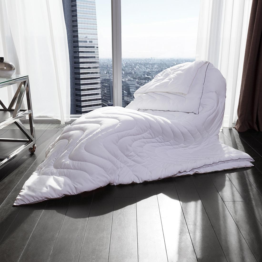 {} Sleep iX Комплект одеял на магнитах 4 Сезона (200х220 см)