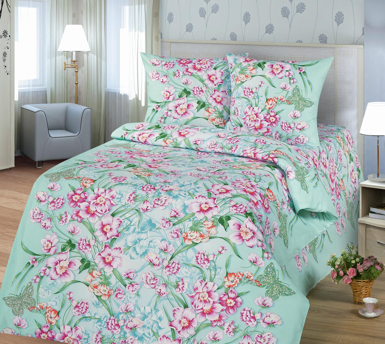 Комплекты постельного белья MILANIKA mnk661111