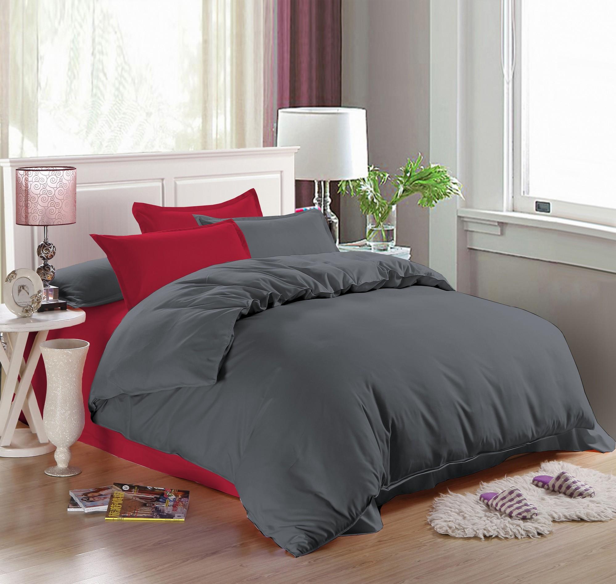 Комплекты постельного белья Amore Mio amm679600