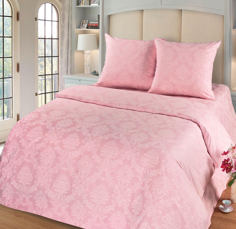 Комплекты постельного белья MILANIKA mnk661109