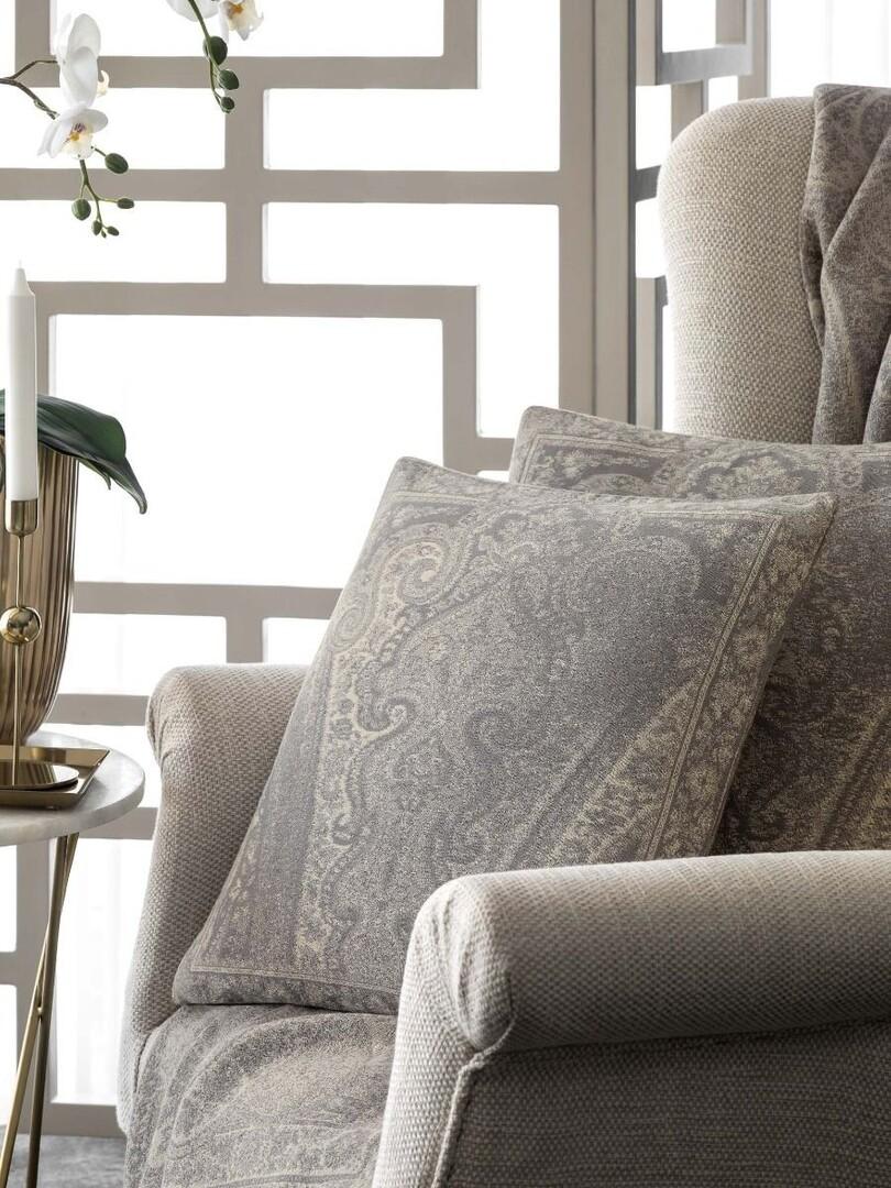Декоративные подушки Togas tgs719997