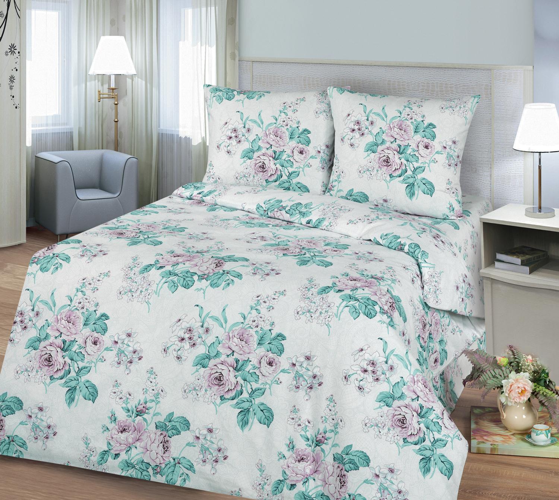 Комплекты постельного белья MILANIKA mnk661150