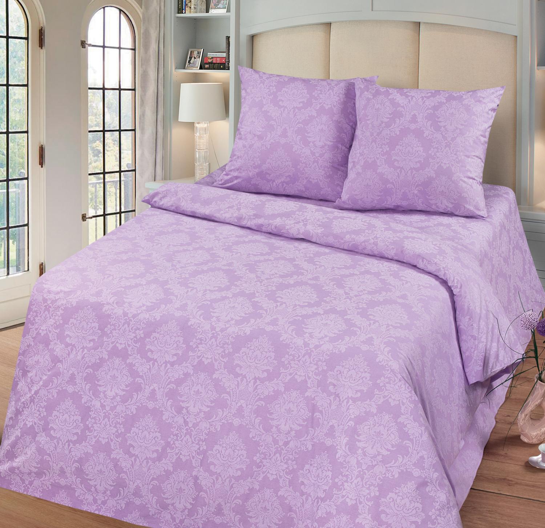 Комплекты постельного белья MILANIKA mnk661159