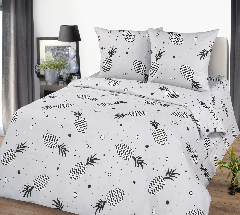 Комплекты постельного белья MILANIKA mnk661163