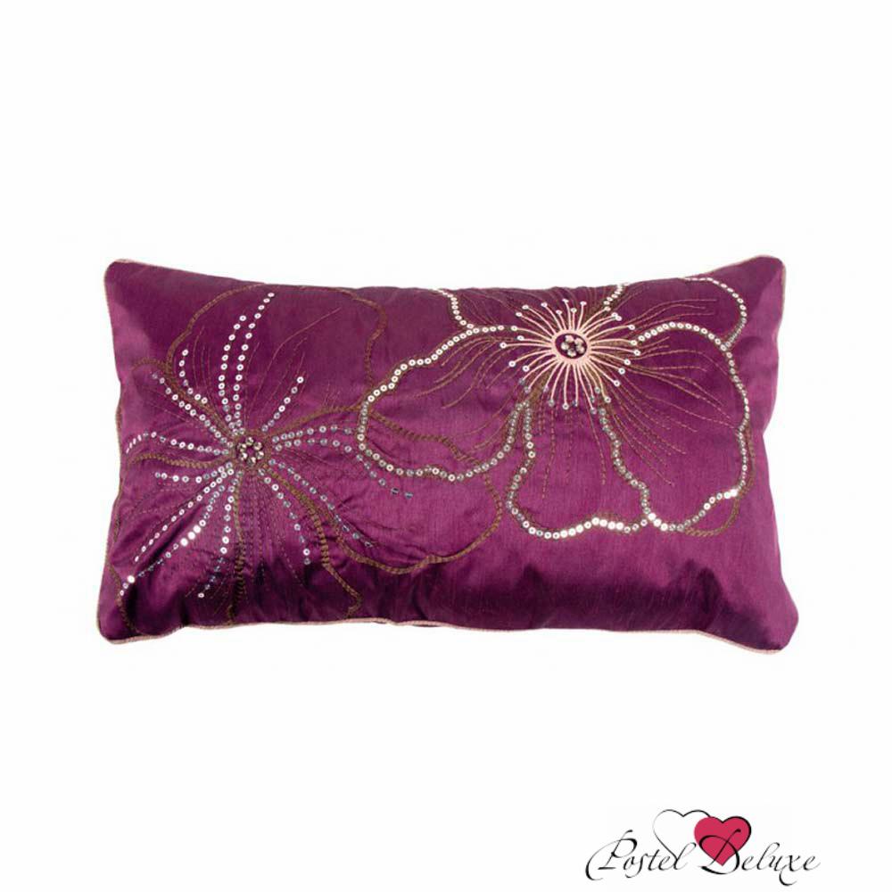 Декоративные подушки Antilo