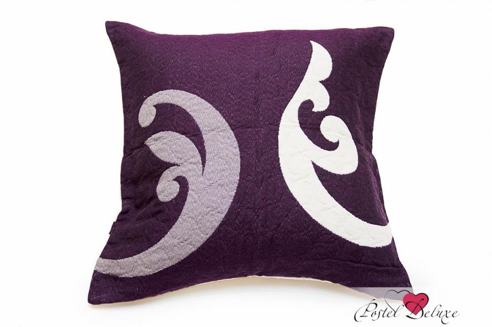 Декоративные подушки Antonio Salgado