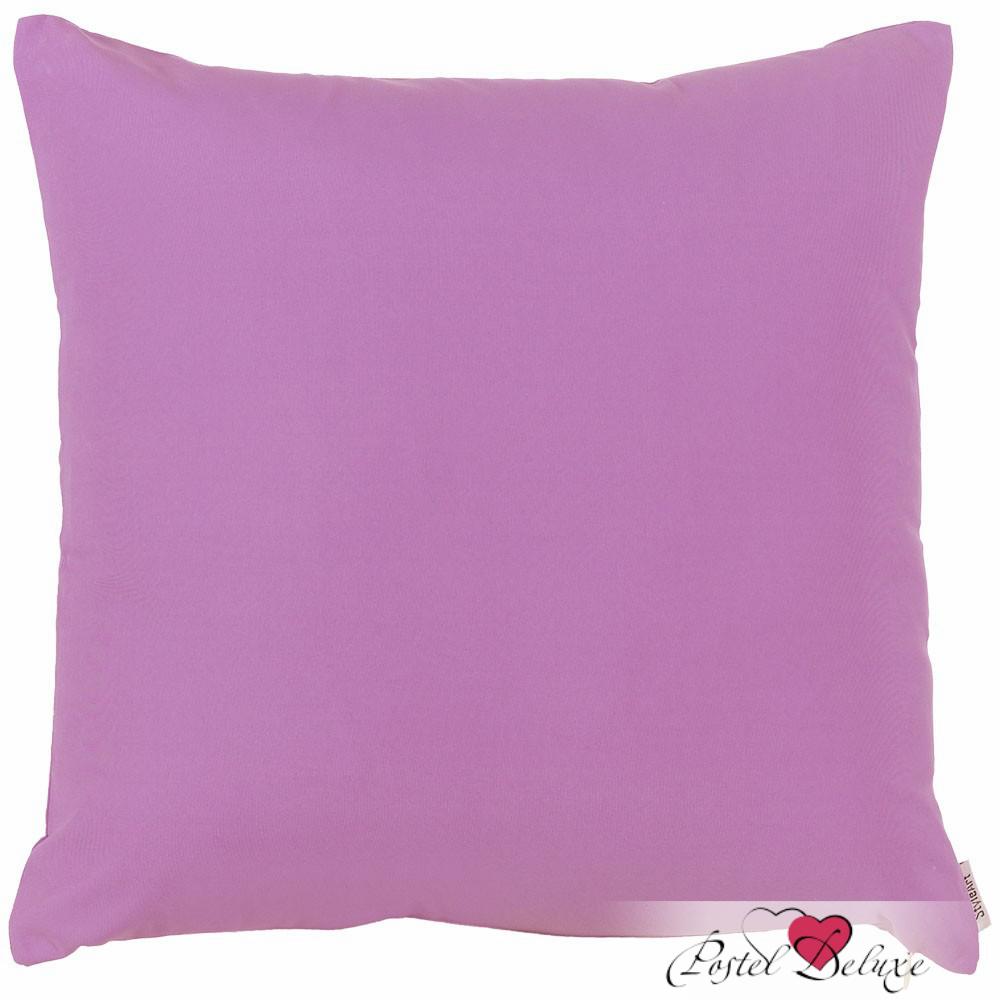 Декоративные подушки Apolena