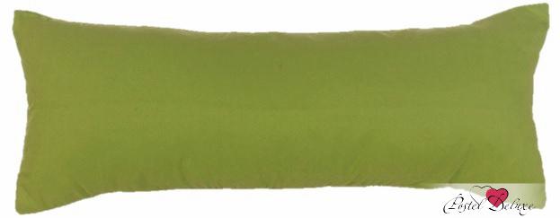 Купить Декоративные подушки Apolena, Декоративная наволочка Оливковая Роща (25х70), Россия-Турция, Микрофибра
