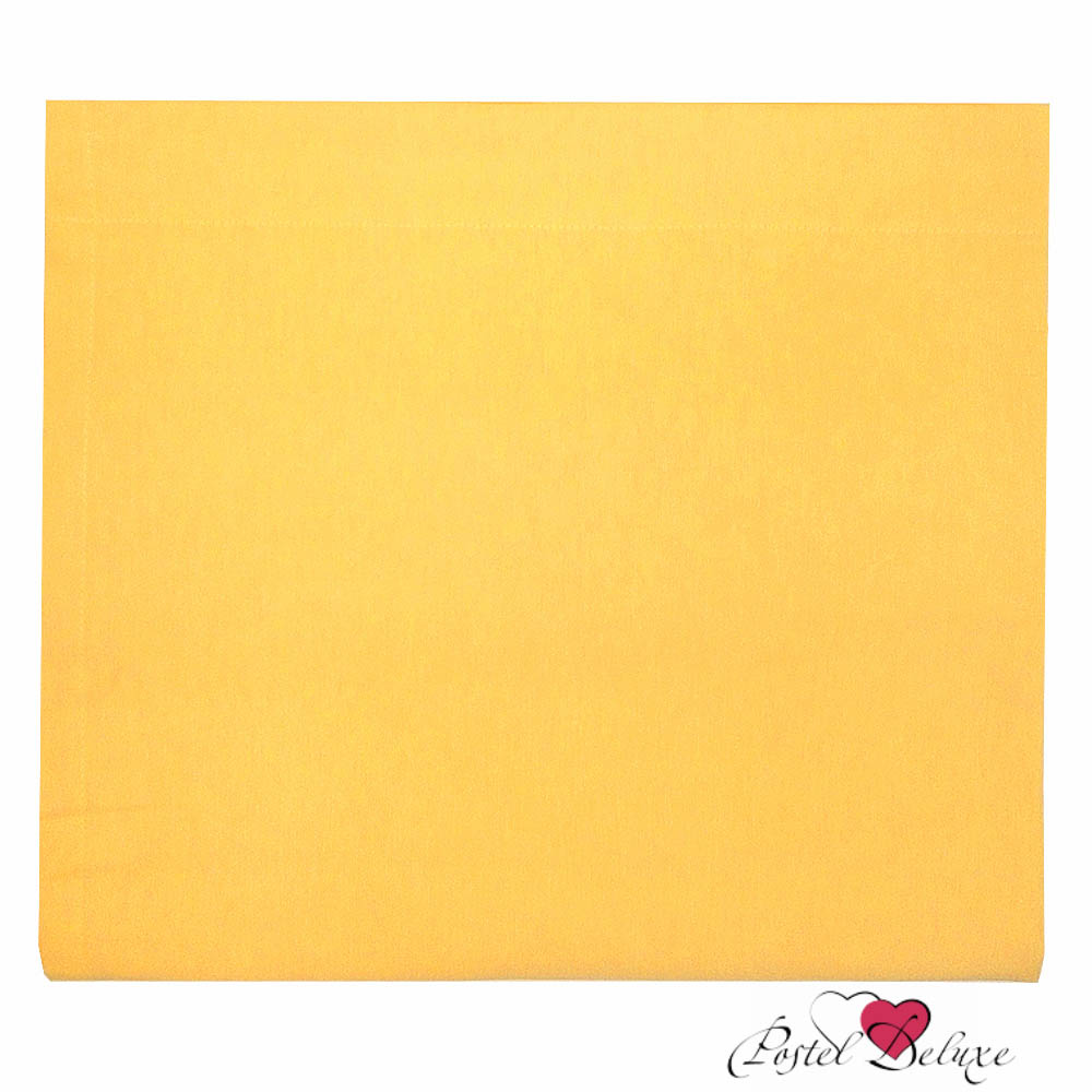 Купить Шторы Apolena, Классические шторы Лючия, Россия-Турция, Желтый, Портьерная ткань